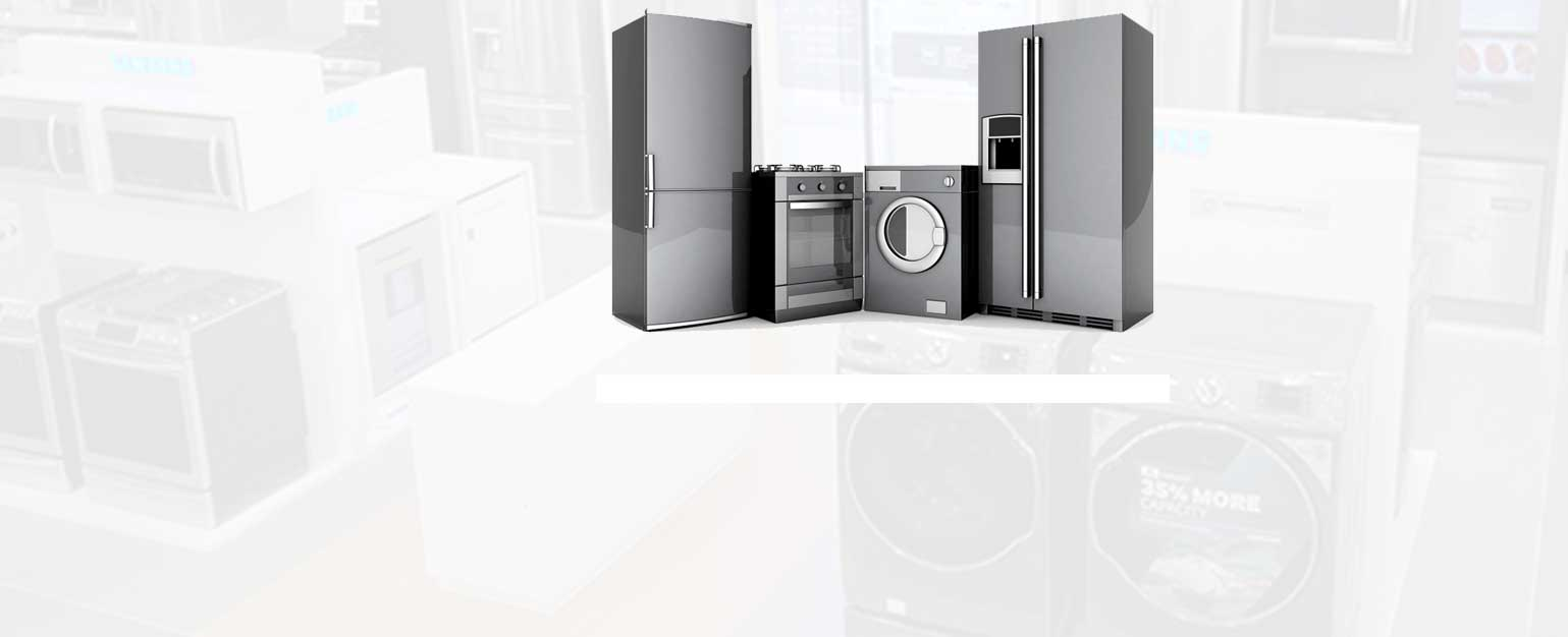 Low Cost Appliance Repair