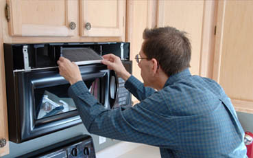 Affordable Appliances Repair